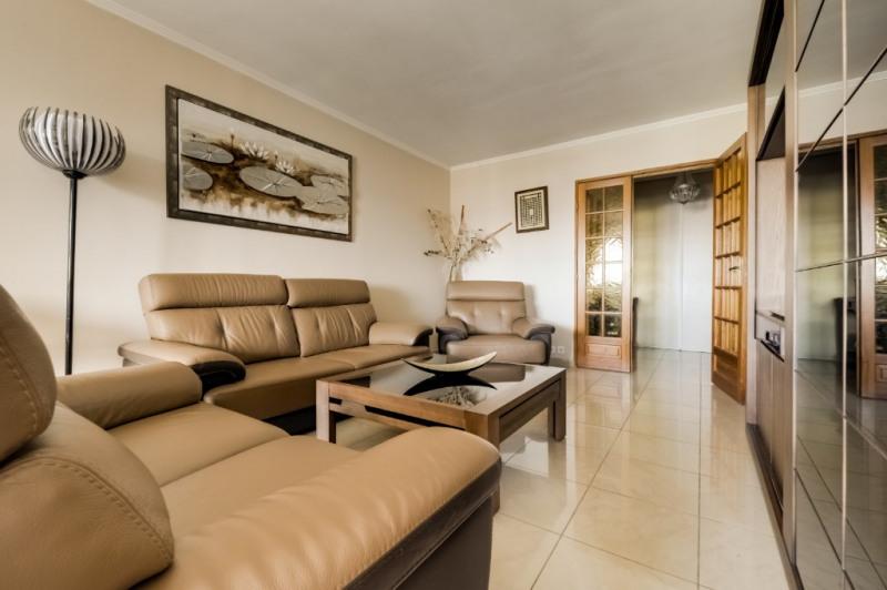 Verkauf wohnung Sartrouville 258000€ - Fotografie 1