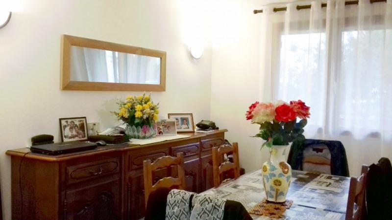 Vente maison / villa Sevran 365000€ - Photo 5