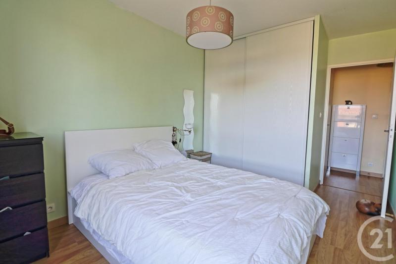 Location appartement Colomiers 707€ CC - Photo 4
