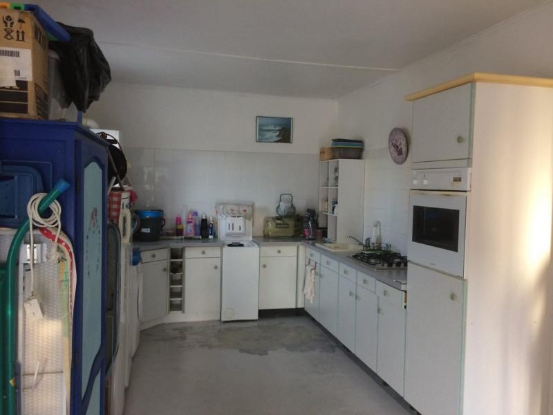 Vente maison / villa Olonne sur mer 309000€ - Photo 7