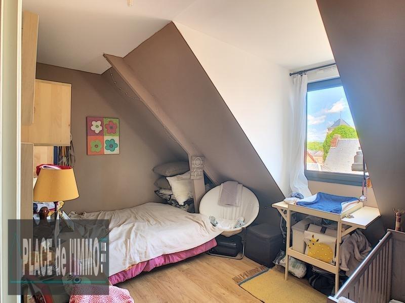 Sale apartment Abbeville 169000€ - Picture 6