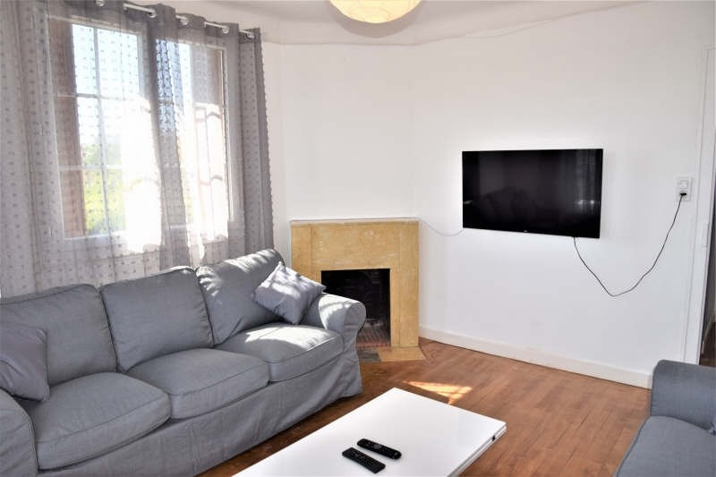 Location maison / villa Limoges 460€ CC - Photo 6