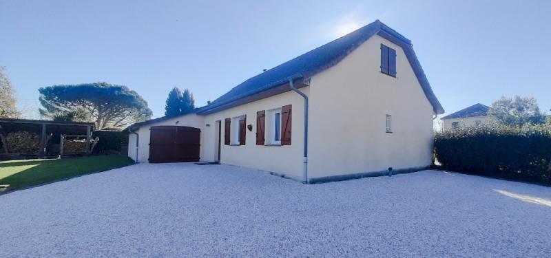 Sale house / villa Serres castet 215000€ - Picture 4