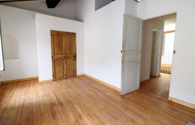 Verkoop  huis Arles 350000€ - Foto 11