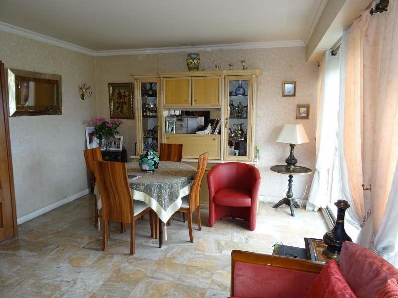 Vente appartement Sarcelles 175000€ - Photo 3