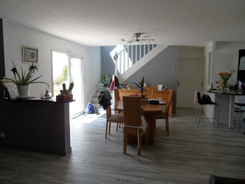 Vendita casa Auray 363250€ - Fotografia 5