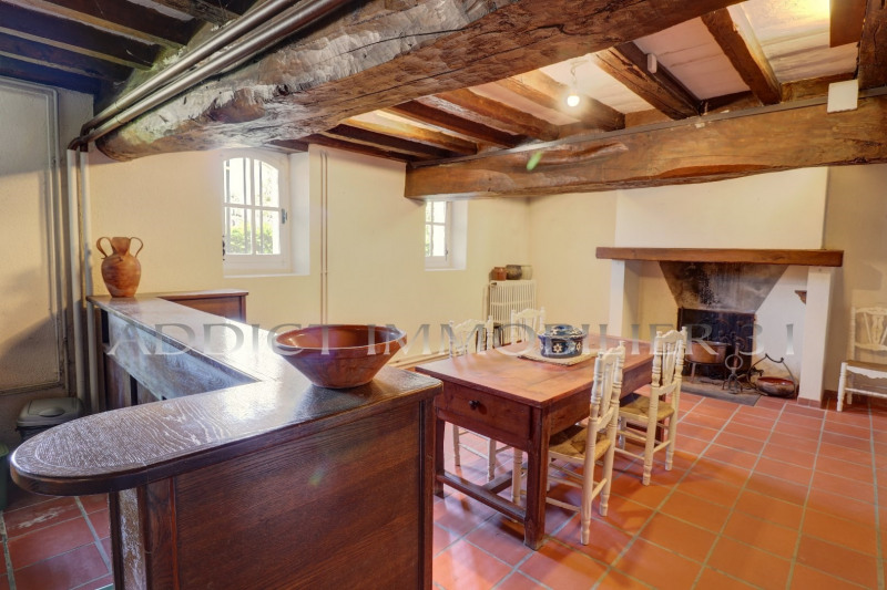 Vente de prestige maison / villa Verfeil 735000€ - Photo 8