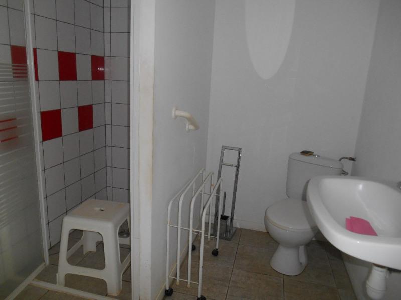 Vente maison / villa Beautiran 360000€ - Photo 5