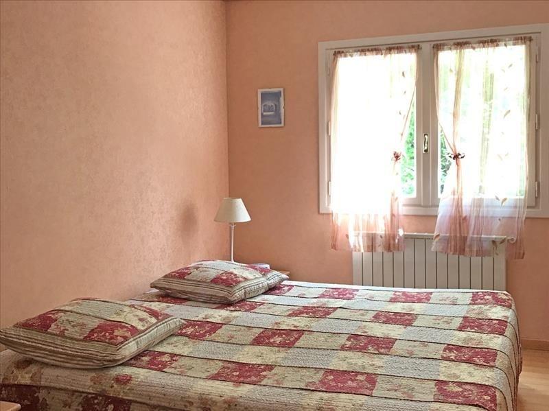 Sale apartment Toulon 234000€ - Picture 5