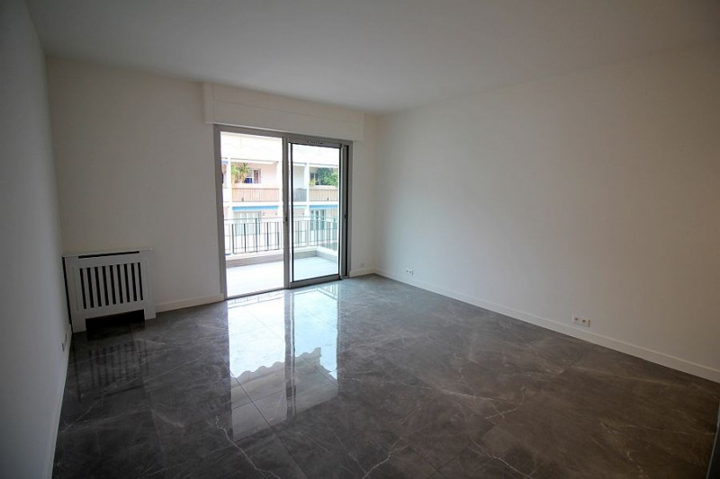 Sale apartment Nice 310000€ - Picture 3