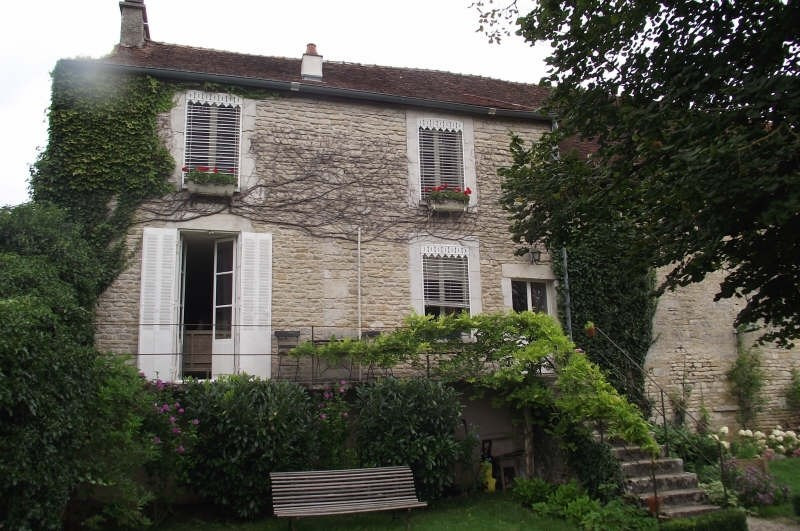 Vente maison / villa Village proche chatillon 199 000€ - Photo 16