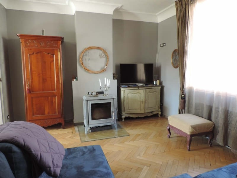 Vente maison / villa Arras 278250€ - Photo 1