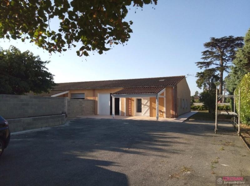 Vente maison / villa Baziege  2 pas 231000€ - Photo 10