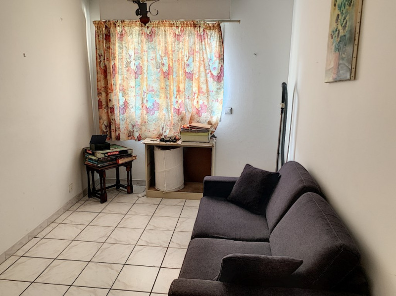 Vendita appartamento Cagnes sur mer 239500€ - Fotografia 6