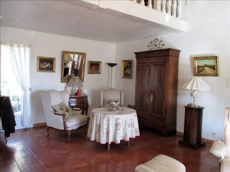 Vente de prestige maison / villa Bormes les mimosas 552000€ - Photo 2