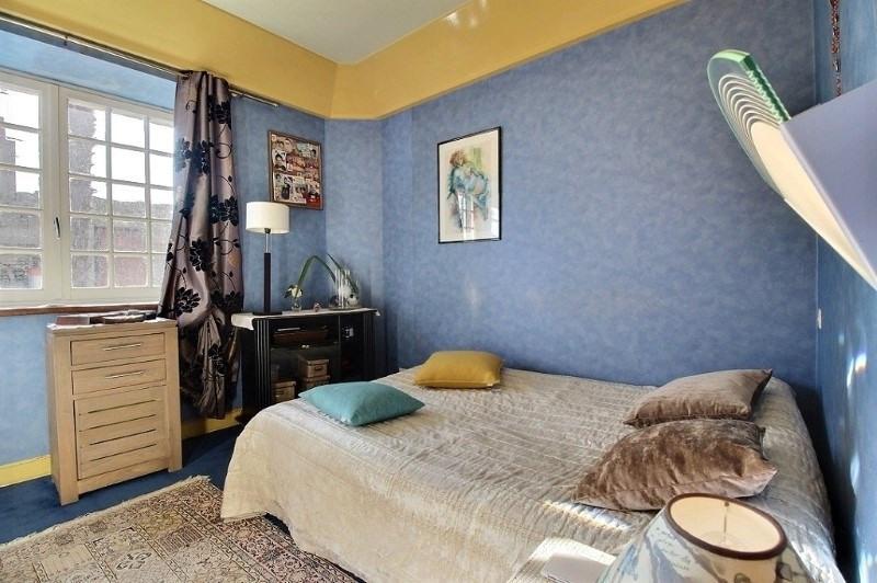 Revenda casa Lorient 414500€ - Fotografia 9