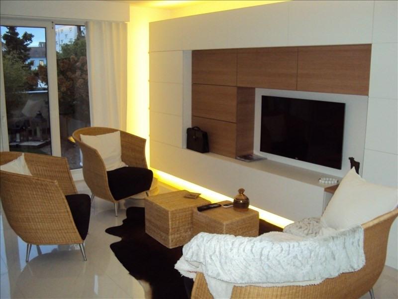 Vente appartement Riedisheim 231000€ - Photo 2