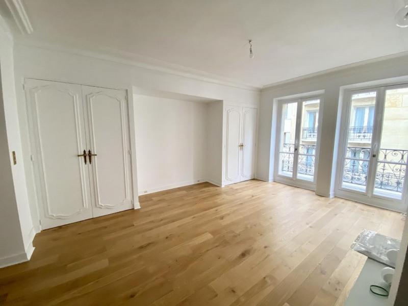 Location appartement Paris 8ème 3700€ CC - Photo 4