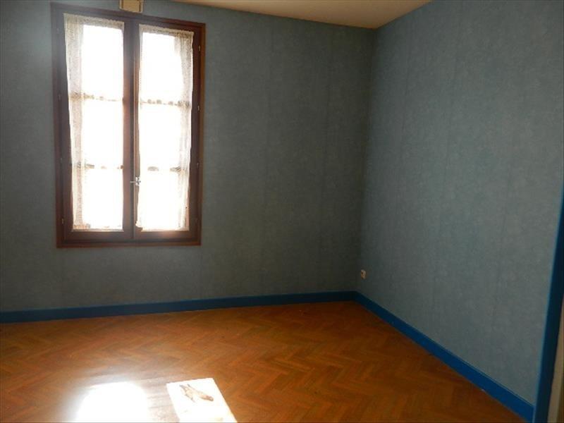 Vendita casa Maintenon 176550€ - Fotografia 8
