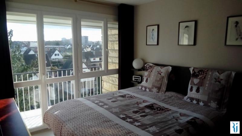 Sale apartment Saint etienne du rouvray 120000€ - Picture 8