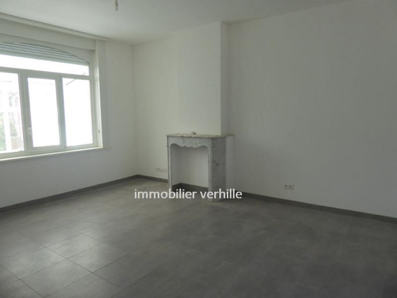 Rental house / villa Fleurbaix 1100€ CC - Picture 1
