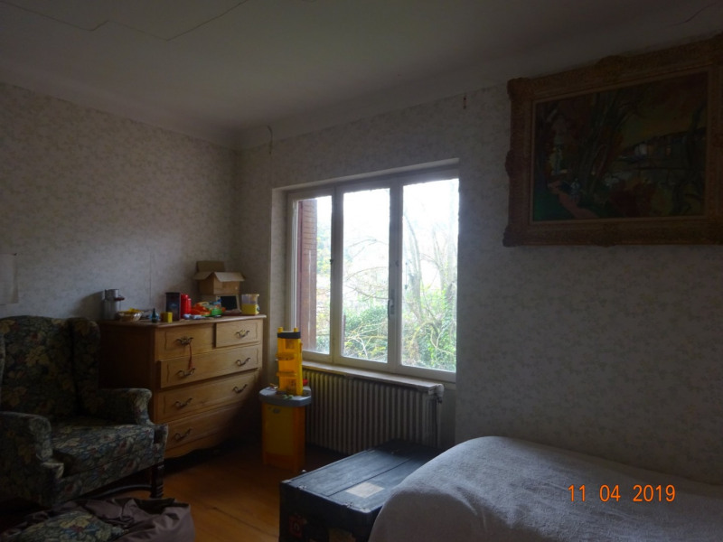 Vente maison / villa Beausemblant 220 000€ - Photo 9