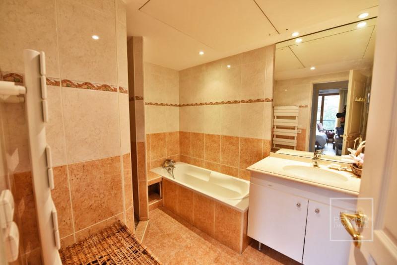 Vente appartement Lyon 6ème 725000€ - Photo 5
