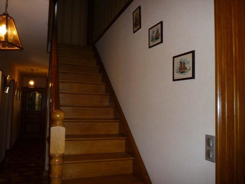 Vente maison / villa St pierre d'oleron 397200€ - Photo 7