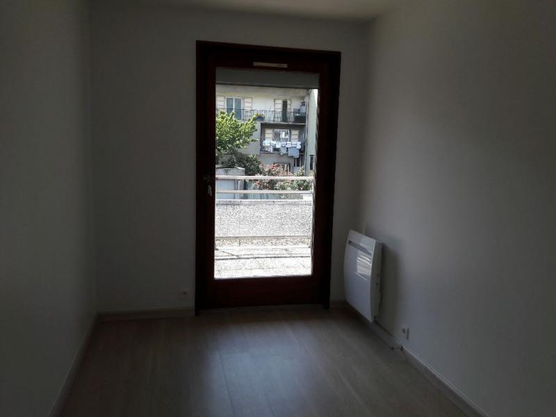 Affitto appartamento Sallanches 790€ CC - Fotografia 4