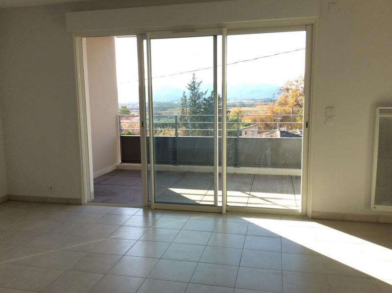 Location appartement Fréjus 981€ CC - Photo 3