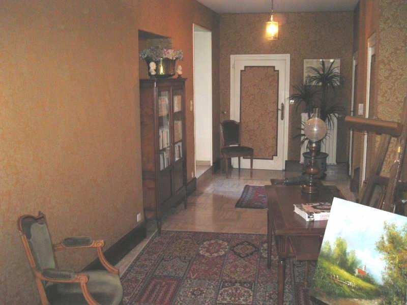 Vente maison / villa St maixent l ecole 228800€ - Photo 4