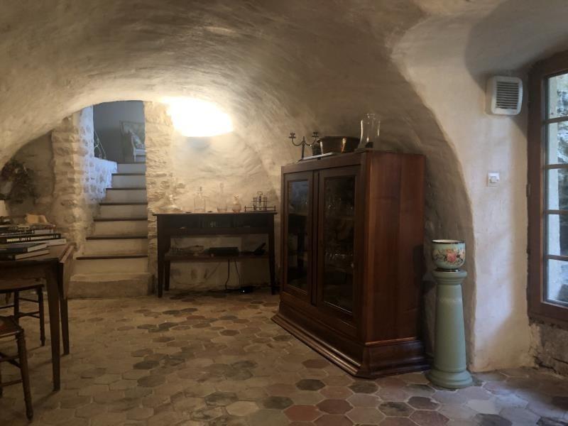 Sale house / villa Vetheuil 250000€ - Picture 1
