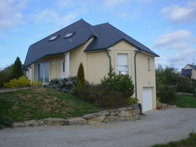Location maison / villa Druelle 766€ CC - Photo 3