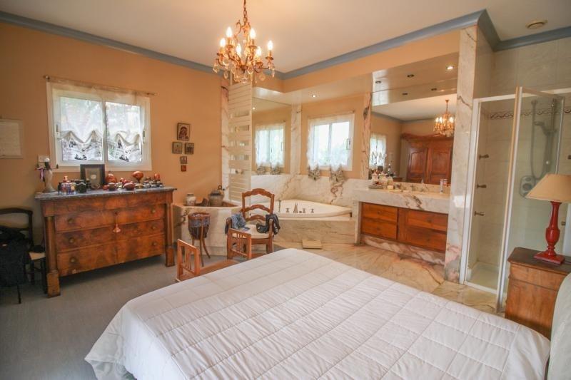 Vente maison / villa Uzes 425000€ - Photo 7