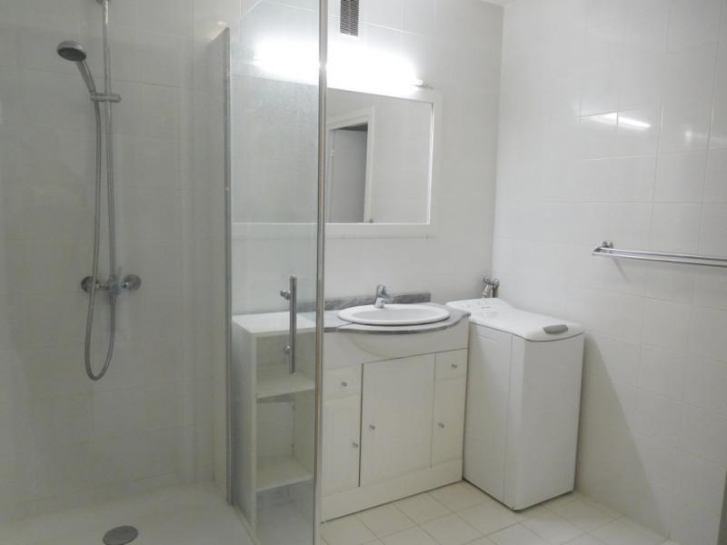 Vente appartement Antony 380000€ - Photo 8