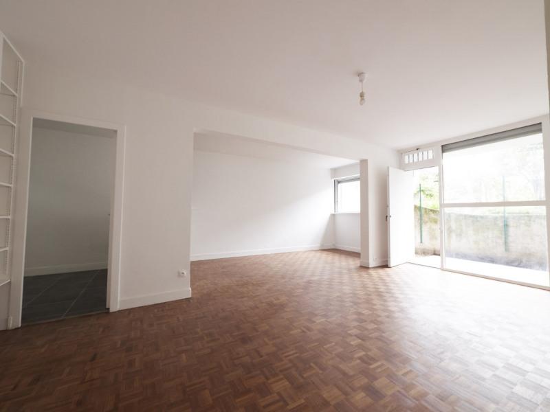 Vendita appartamento Bagnolet 300000€ - Fotografia 9