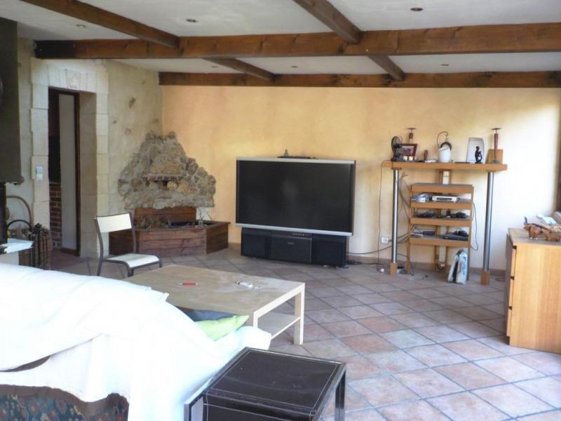 Sale house / villa Cocherel 229000€ - Picture 3