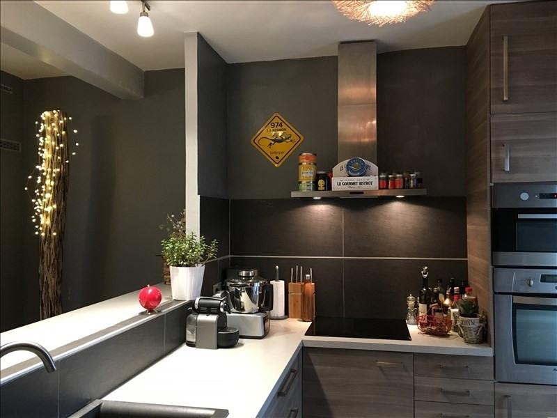 Vente maison / villa Montfort l amaury 590000€ - Photo 5