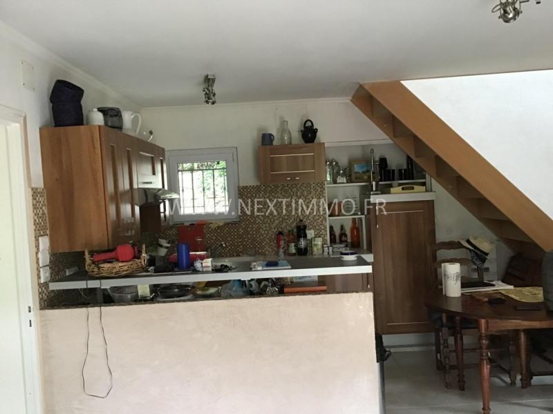 Vendita casa Saint-martin-vésubie 185000€ - Fotografia 10