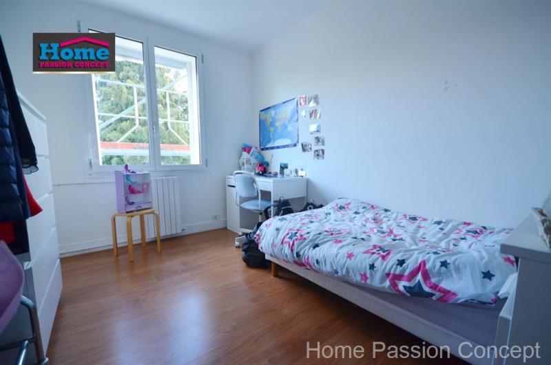 Sale apartment Nanterre 350000€ - Picture 5