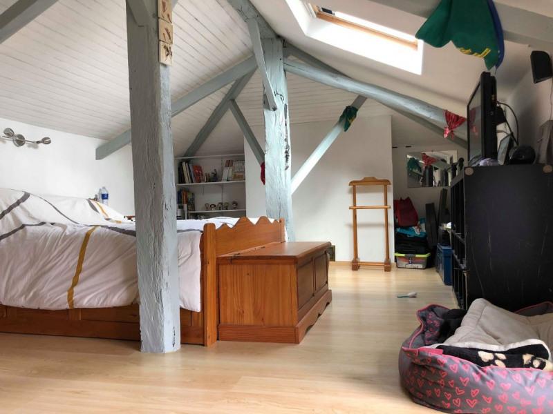 Sale house / villa Nogaro 140000€ - Picture 6