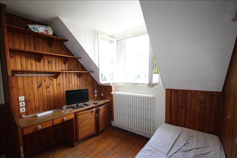 Verkauf wohnung Chambery 48900€ - Fotografie 1