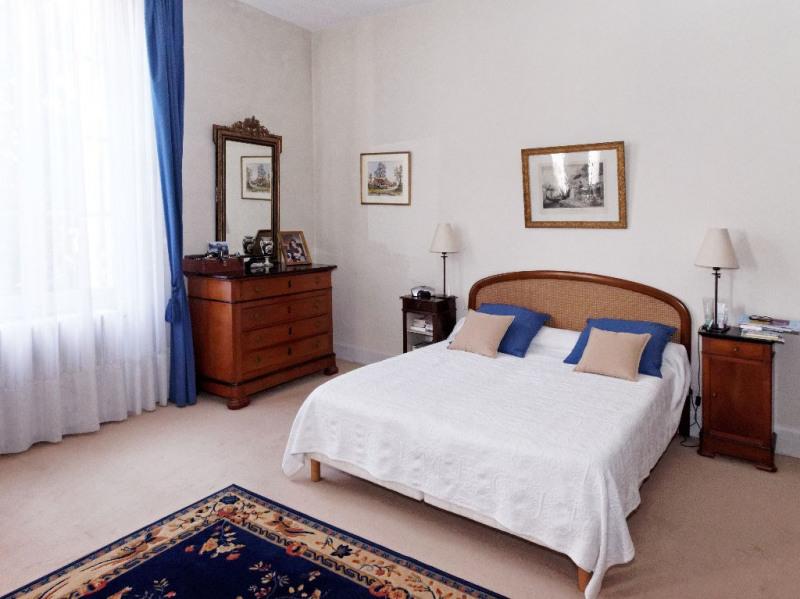 Vente de prestige maison / villa Agen 632000€ - Photo 5