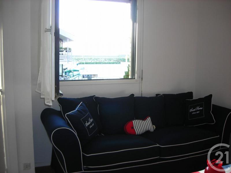 Продажa квартирa Deauville 380000€ - Фото 6