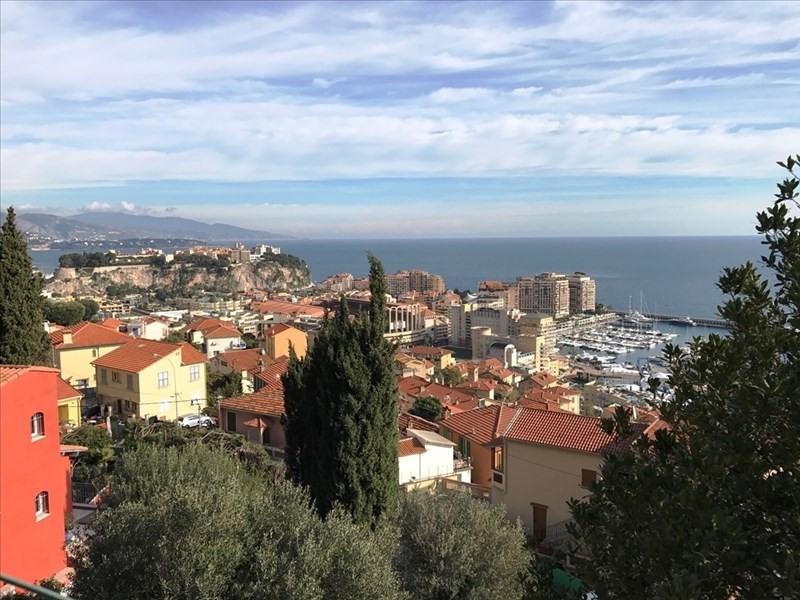 Vente de prestige maison / villa Cap d'ail 2600000€ - Photo 3