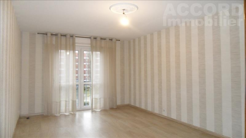Vente appartement St andre les vergers 86 500€ - Photo 6