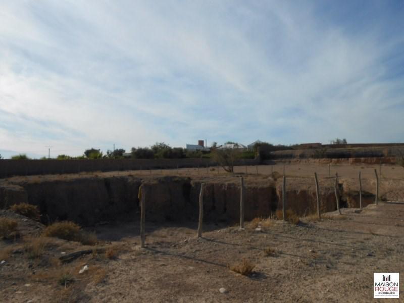 Vente terrain Marrakech 515000€ - Photo 8