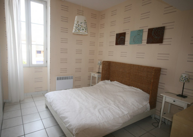 Vente appartement Saint georges de didonne 178 000€ - Photo 3