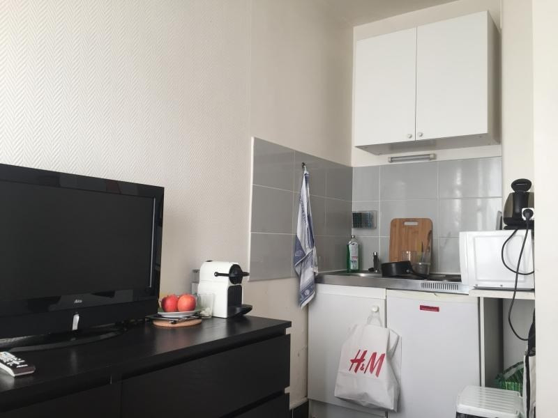 Location appartement Paris 13ème 650€ CC - Photo 2