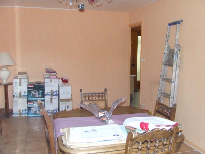 Vente maison / villa Petit quevilly 146000€ - Photo 3